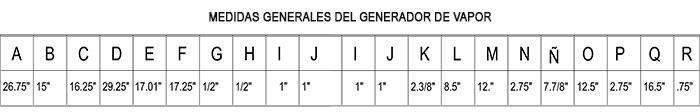 acotaciones-generadores-de-vapor-T2.jpg