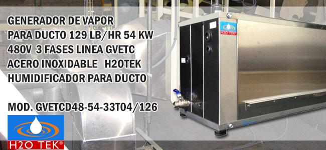 header-generador-de-vapor-ducto-h2otek-G