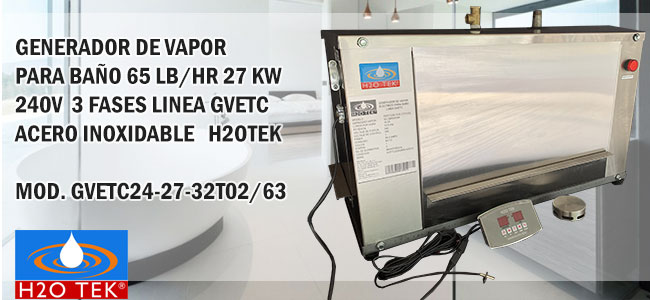 header-generador-de-vapor-h2otek-GVETC24
