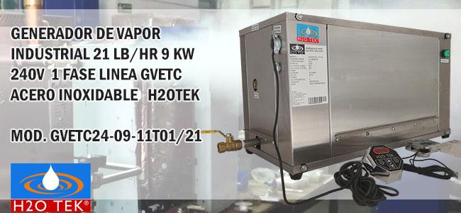 header-generador-de-vapor-industrial-h2o