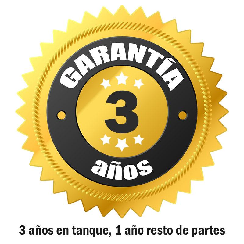 garantia-h2otek-3years.jpg