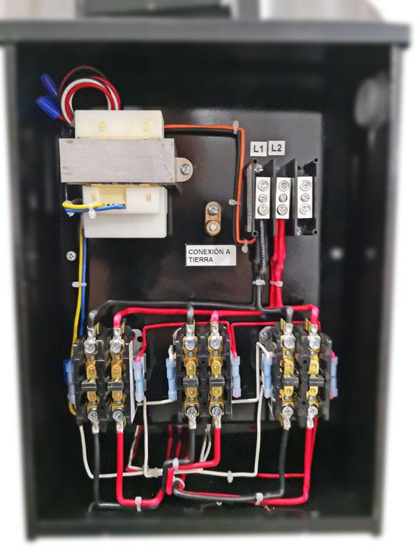 tablero-de-control-calentadores-bed.jpg