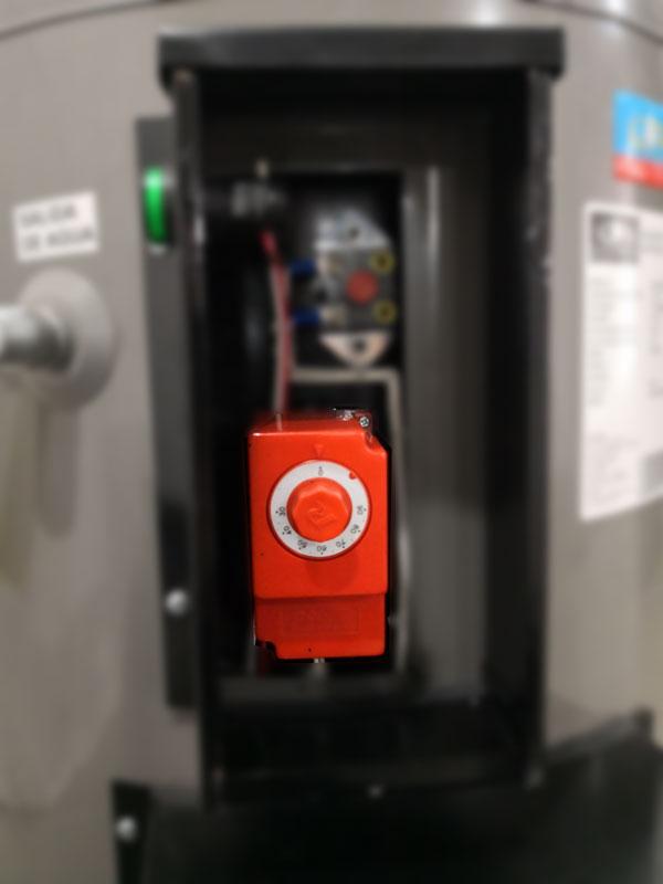 termostato-calentadores-bed.jpg