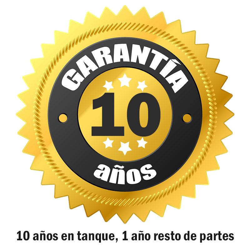 garantia-h2otek-10years.jpg