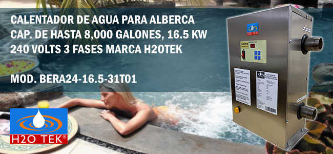 header-calentador-alberca-h2otek-BERA24-