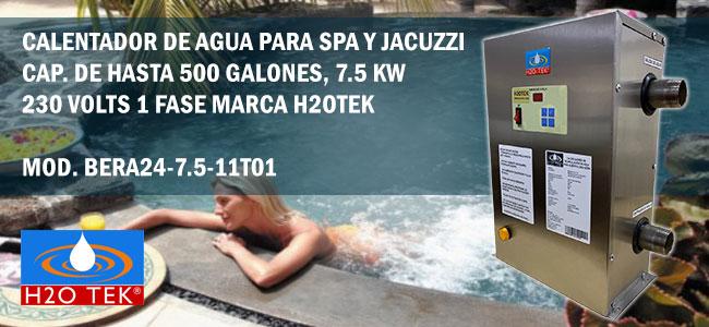 header-calentador-spa-h2otek-BERA24-7_5-