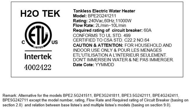 ETL-h2otek-boilers-bpe.jpg