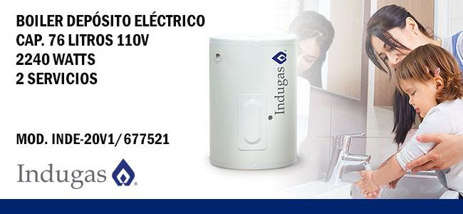 header-calentador-indugas-electrico-INDE