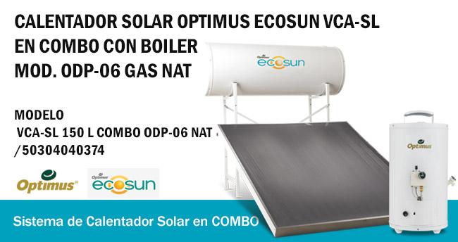 header-calentadores-solares-ecosun-optim