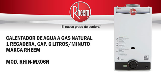 header-calentador-deposito-gas-rheem-RHI