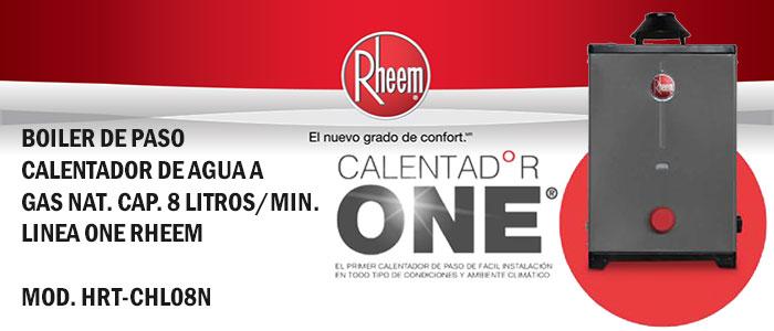header-boiler-rheem-depaso-ONE-HRT-CHL08
