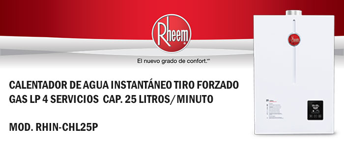 header-boiler-rheem-tiroforzado-RHIN-CHL