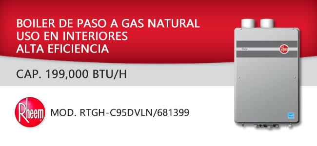 header-boiler-prestige-RTGH-C95DVLN.jpg