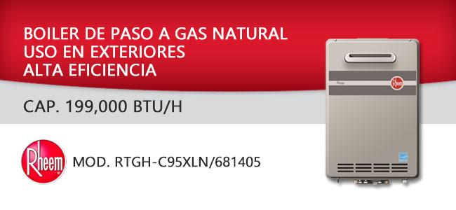 header-boiler-prestige-RTGH-C95XLN.jpg