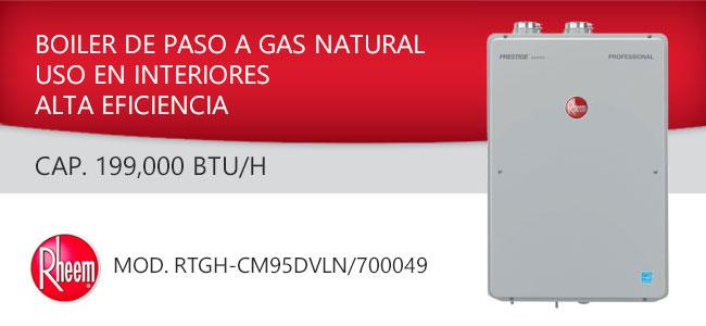 header-boiler-prestige-RTGH-CM95DVLN.jpg
