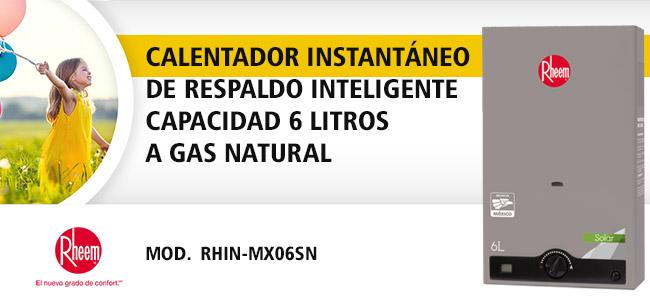 header-calentador-instantaneo-respaldo-r
