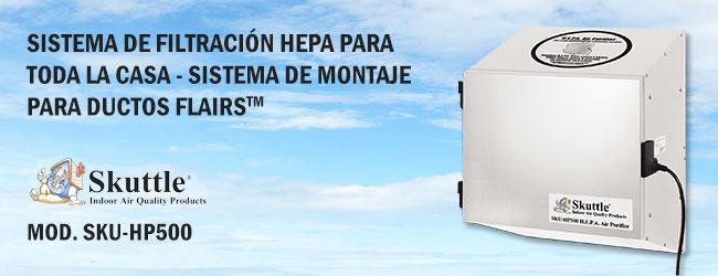 header-filtracion-hepa-skuttle-SKU-HP500