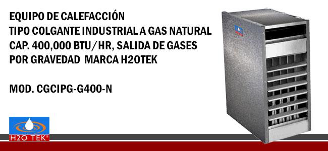 header-calefaccion-colgante-h2otek-CGCIP