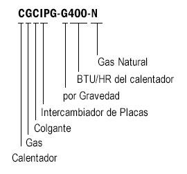 nomenclatura-calefaccion-colgante-h2otek