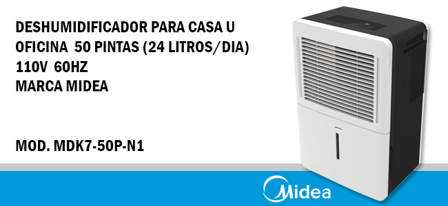 header-deshumidificador-midea-MDK7-50P-N