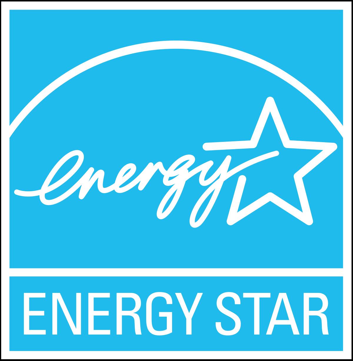 logo-energy-star.png