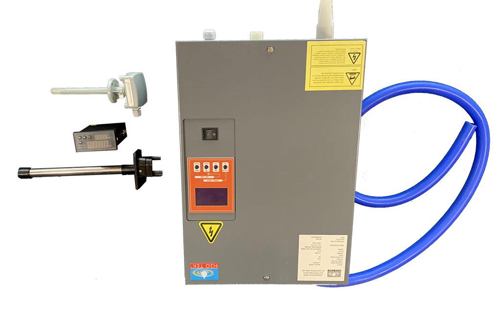 03-humidificador-accesorios.jpg