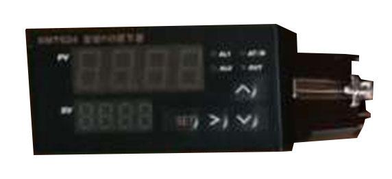 foto02-humidificador-ducto-electrodos.jp