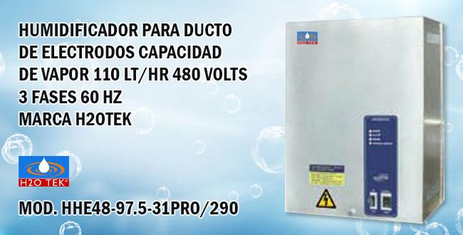 header-humidificador-ducto-electrodos-HE