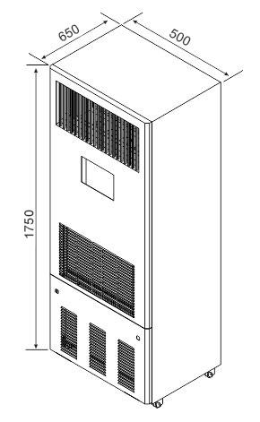dimensiones-unidad-dual-d120L-h8L.jpg