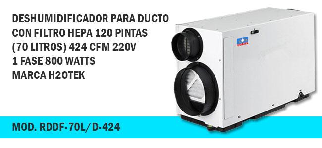 header-deshumidificador-ducto-filtro-hep