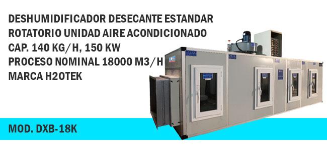 header-deshumidificador-rotatorio-ac-h2o