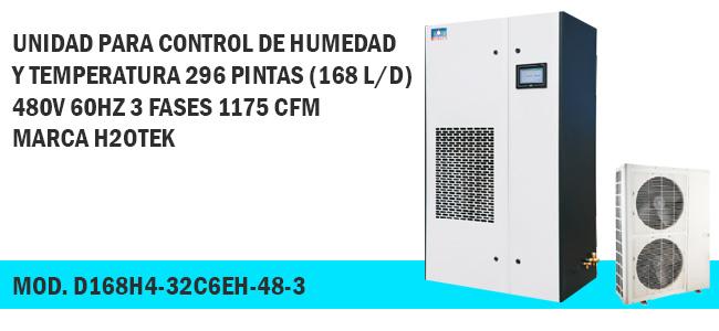 header-unidad-control-humedad-temperatur