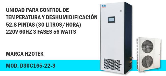 header-unidad-control-temp-deshum-7f.jpg