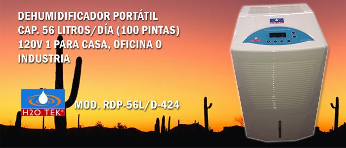 header-deshumidificador-h2otek-RDP-56L.j