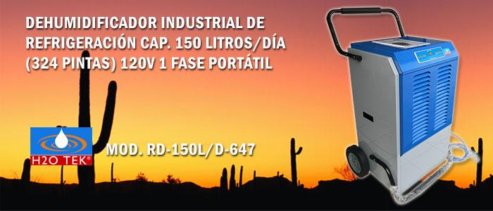 header-deshumidificador-h2otek-RD-150L.j