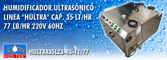 header-humidificador-lineahultra-36l23.j