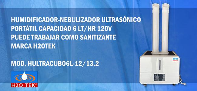 header-humidificador-hultracubo6L.jpg