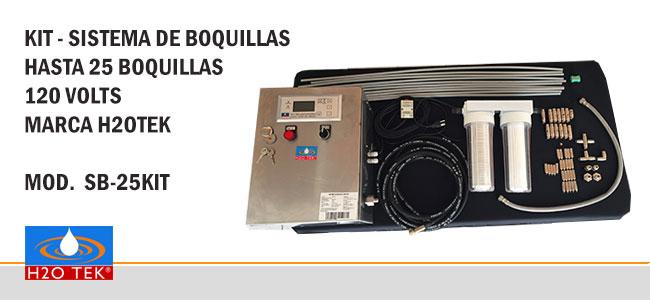 header-kit-boquillas-h2otek-SB-25KIT.jpg
