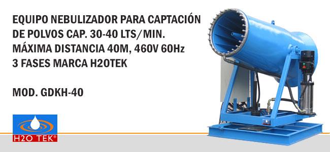 header-nebulizador-h2otek-GDKH-40.jpg